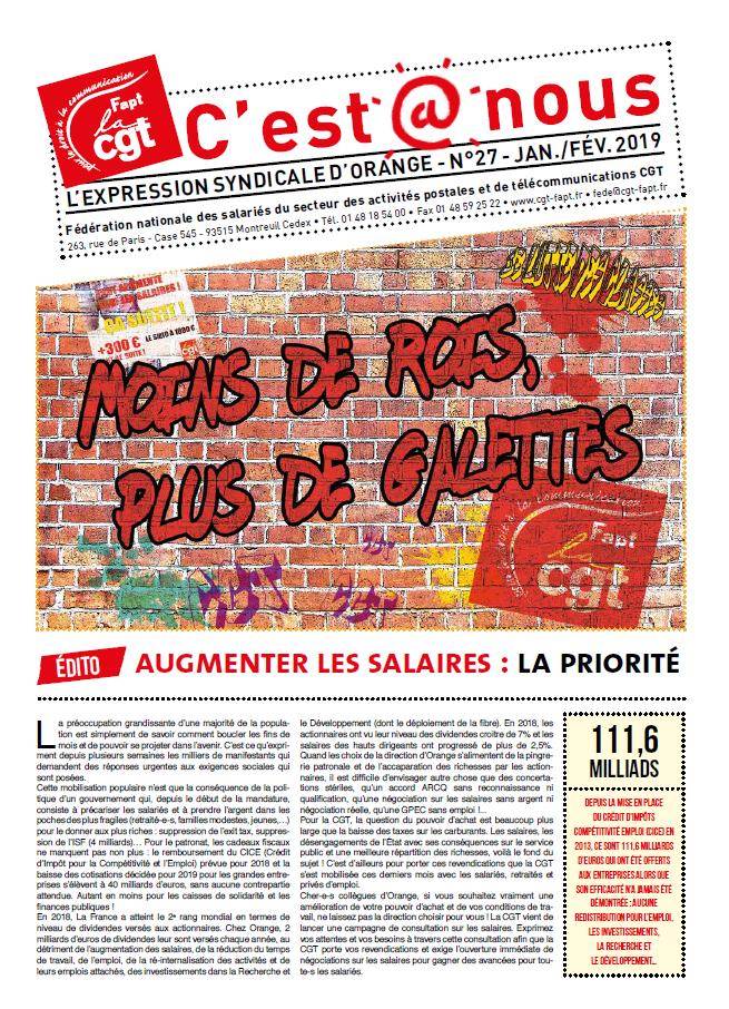 CCP SECOUR PDF CHEQUE TÉLÉCHARGER ALGERIE